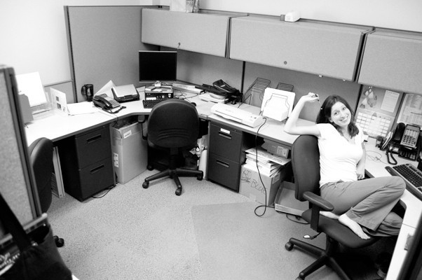 cubicles_b&w_small