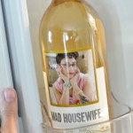 Mad Housewife My Ass
