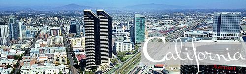 California_500