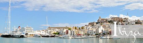 Ibiza_500