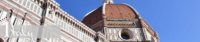Italy_700