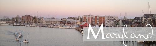 Maryland_500