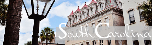 SouthCarolina_500