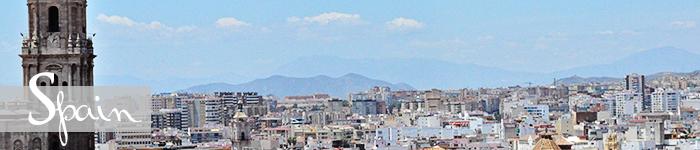 Spain_700