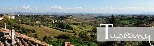 Tuscany_500