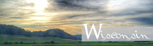 Wisconsin_500