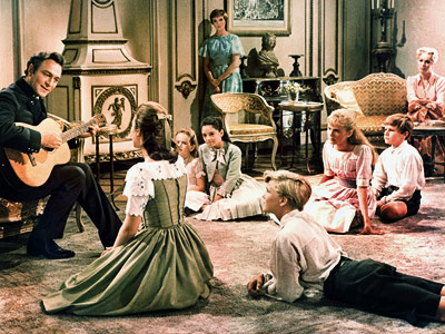 sound-of-music-family