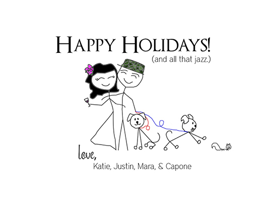 HolidayCard-Outside2-web