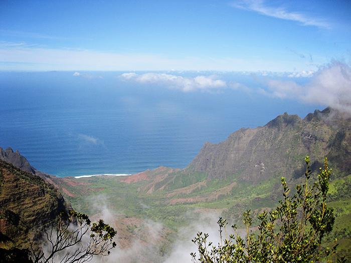 Hawaii Card 2 027_web