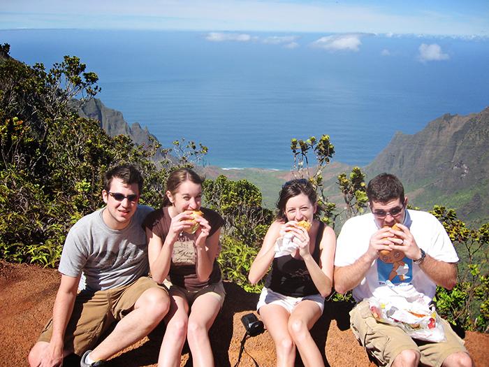Hawaii Card 2 028_web