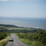 The Right Way To Do A Road Trip On The Island Of Kaua'i. (Part 1)