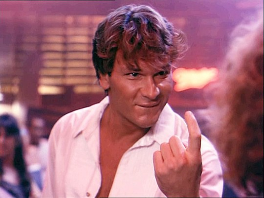 patrick-swayze-dirty-dancing-1987-photo-GC