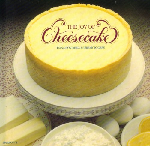 the-joy-of-cheesecake-59350l1