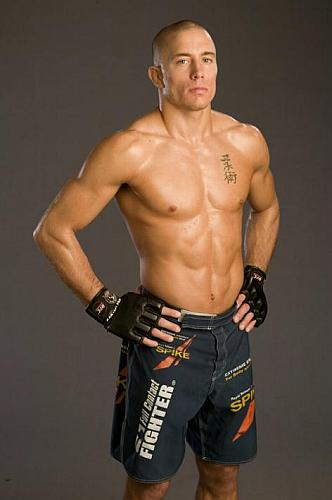 tgeorges-st-pierre10-3