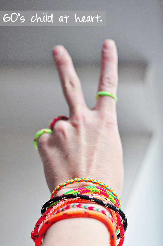 FriendshipBracelets-Peace