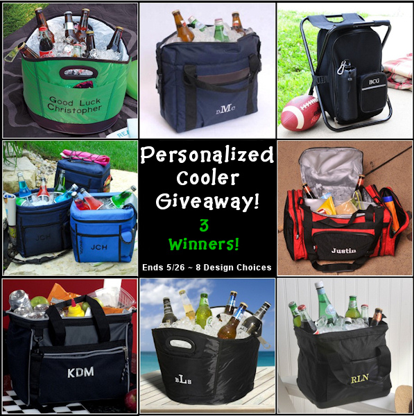 wedding_cooler_giveaway2