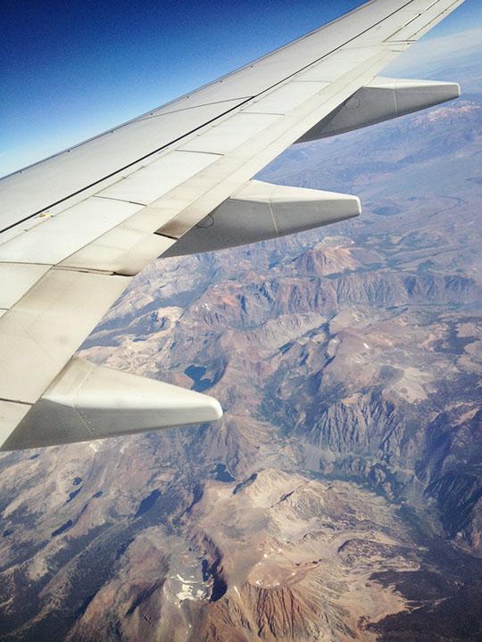 Plane1-web