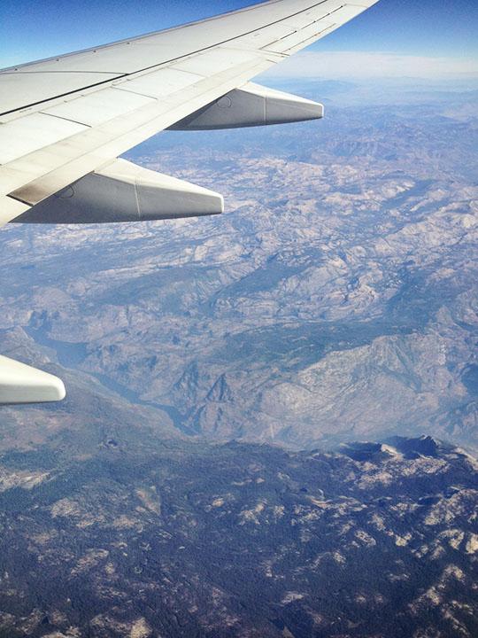 Plane2-web