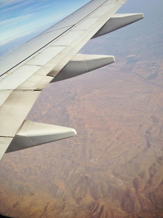 Plane3-web