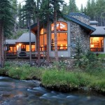 No More Excuses: July Is National Vacation Rentals Month!