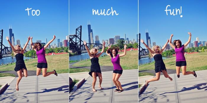 ChicagoFun