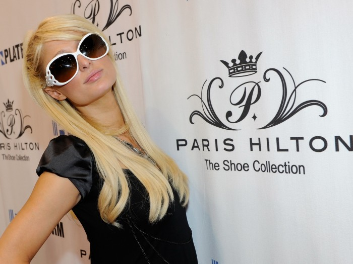 paris-hilton-cool-wallpaper-57