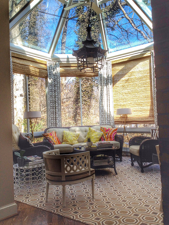 SunRoom