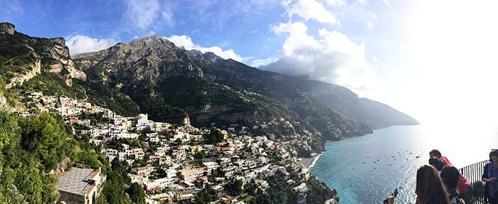 Amalfi_web