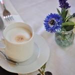 Boutique Hotel Spotlight: Aia Mattonata – Siena, Italy