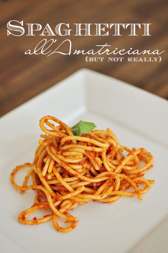SpaghettiAllAmatriciana_web