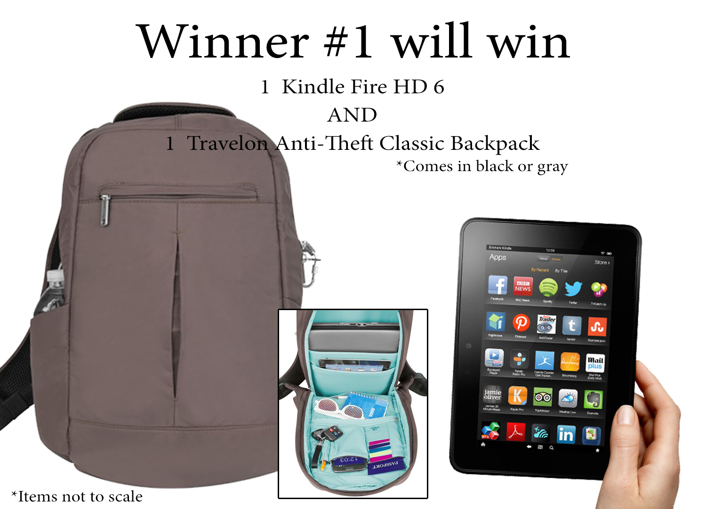 BlogHop-Prize1