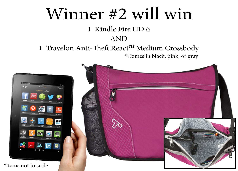 BlogHop-Prize2