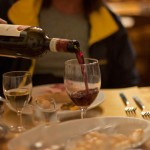 Agriturismo: Wining & Dining In The Tuscan Countryside.