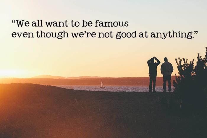 Famous_web