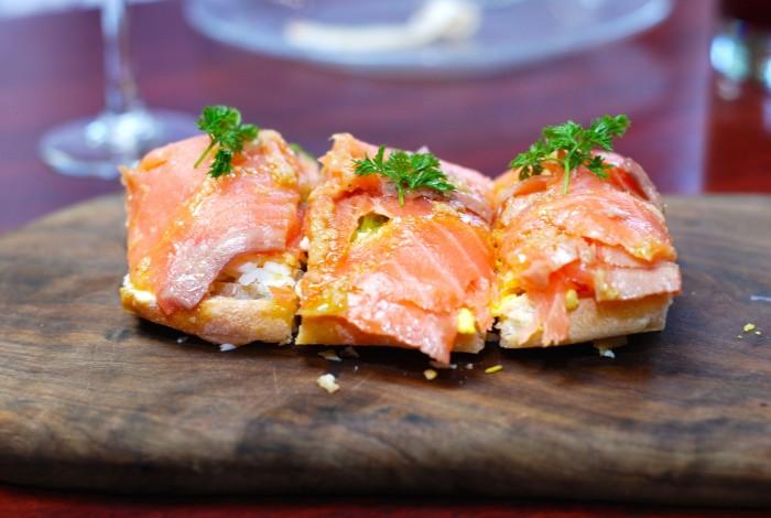 salmon_evan