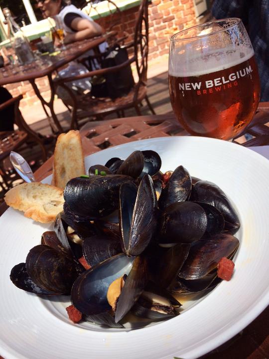 Mussels_web