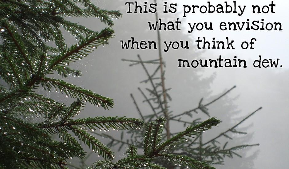 MountainDew-slider