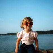 Me-Sunglasses