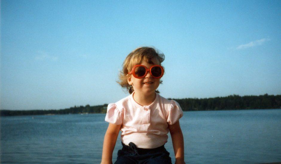 Me-Sunglasses